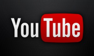 how-to-embed-the-new-youtube-subscribe-button